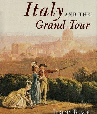 Il Grand Tour in Sicilia