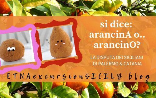 Arancino