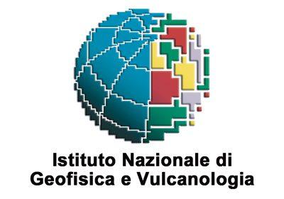 Ultimi Terremoti in Sicilia