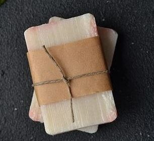 etnaexcursionsicilyblog sapone