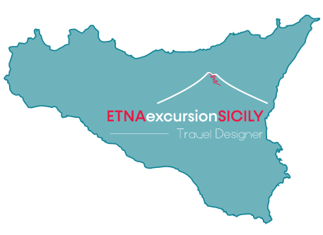 Blog di ETNAexcursionSICILY